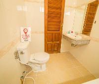 NIDA Rooms Pattaya Pratumnak Hill