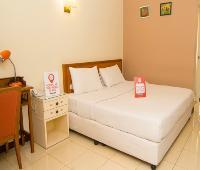 NIDA Rooms Rojana 59 Ayutthaya