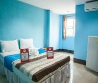 NIDA Rooms Chiang Saen 13 Golden Triangle