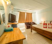NIDA Rooms Central Pattaya 336