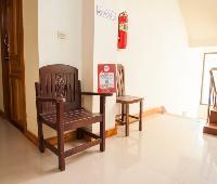 NIDA Rooms Wiang Khong River 161