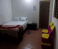 Hotel Happy Palace