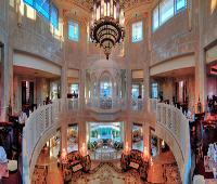 Orient Taj Hotel & Resorts