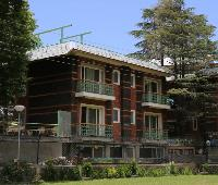 Ds Casa Hotel