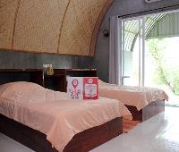 NIDA Rooms Chiang Mai Mae Klang Falls