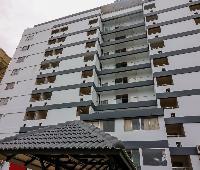 NIDA Rooms Nouveau Tapphaya 514