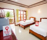 NIDA Rooms Loei 534 Dan Sai Crystal