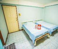 NIDA Rooms Ayutthaya 60 Suan Phlu Choice