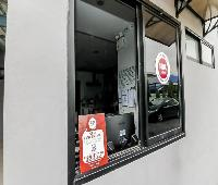 NIDA Rooms Bang Phli Yai 88 Suvarnbhumi