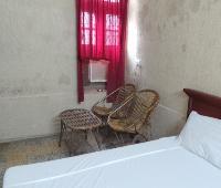 Annapoorneshwari Tourist Home