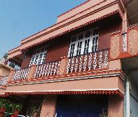 Sanny Home Stay