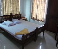 Malayil Residency