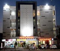 Hotel Prakash