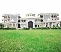 Regenta Resort Vanya Mahal