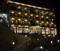 Suman Nature Resort