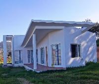 Hermitage Villa