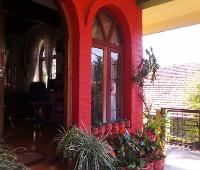 Ambica Home Stay