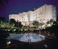 Taj Deccan (A Taj Hotel)