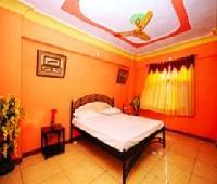 Hotel Ranibagh
