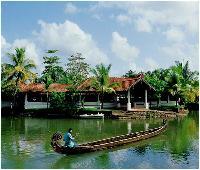 The Lake Village Resort