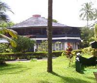 Renai Kappad Beach Resort