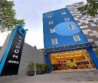 Zodiak Paskal Hotel